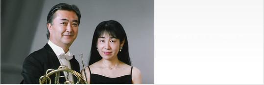 Profile_image_5
