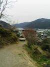 Photo_85